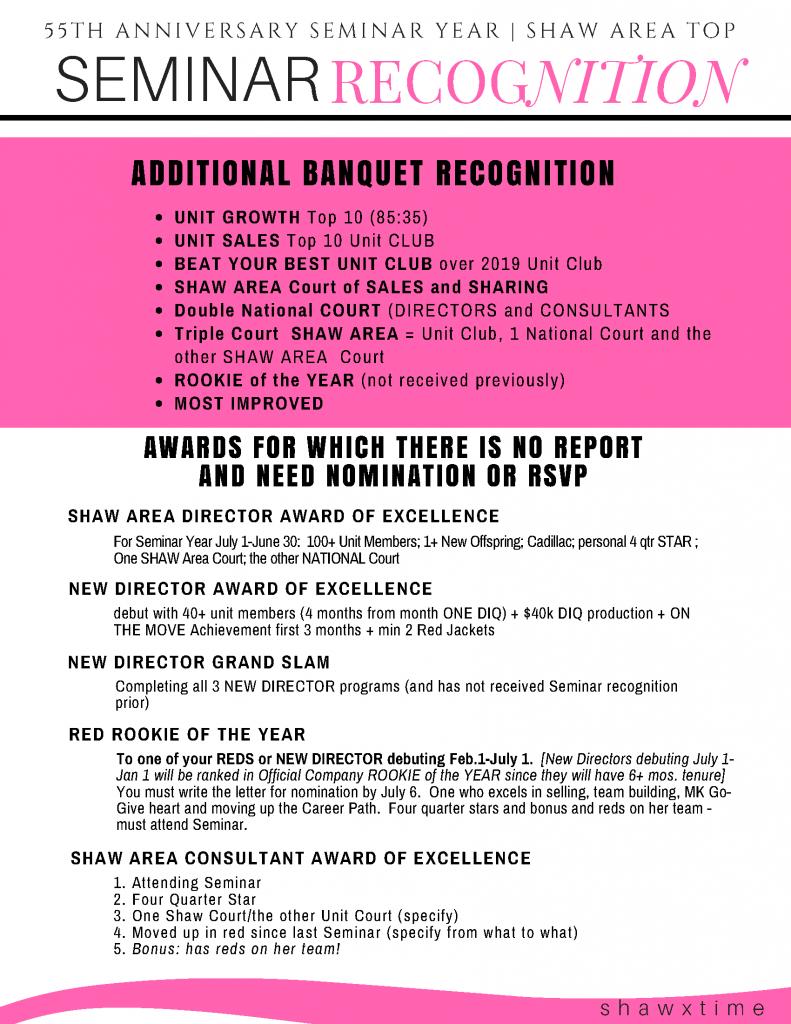 PS seminar awards 2018630_Page_2