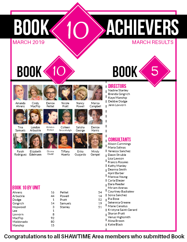 PS Book10Recognition
