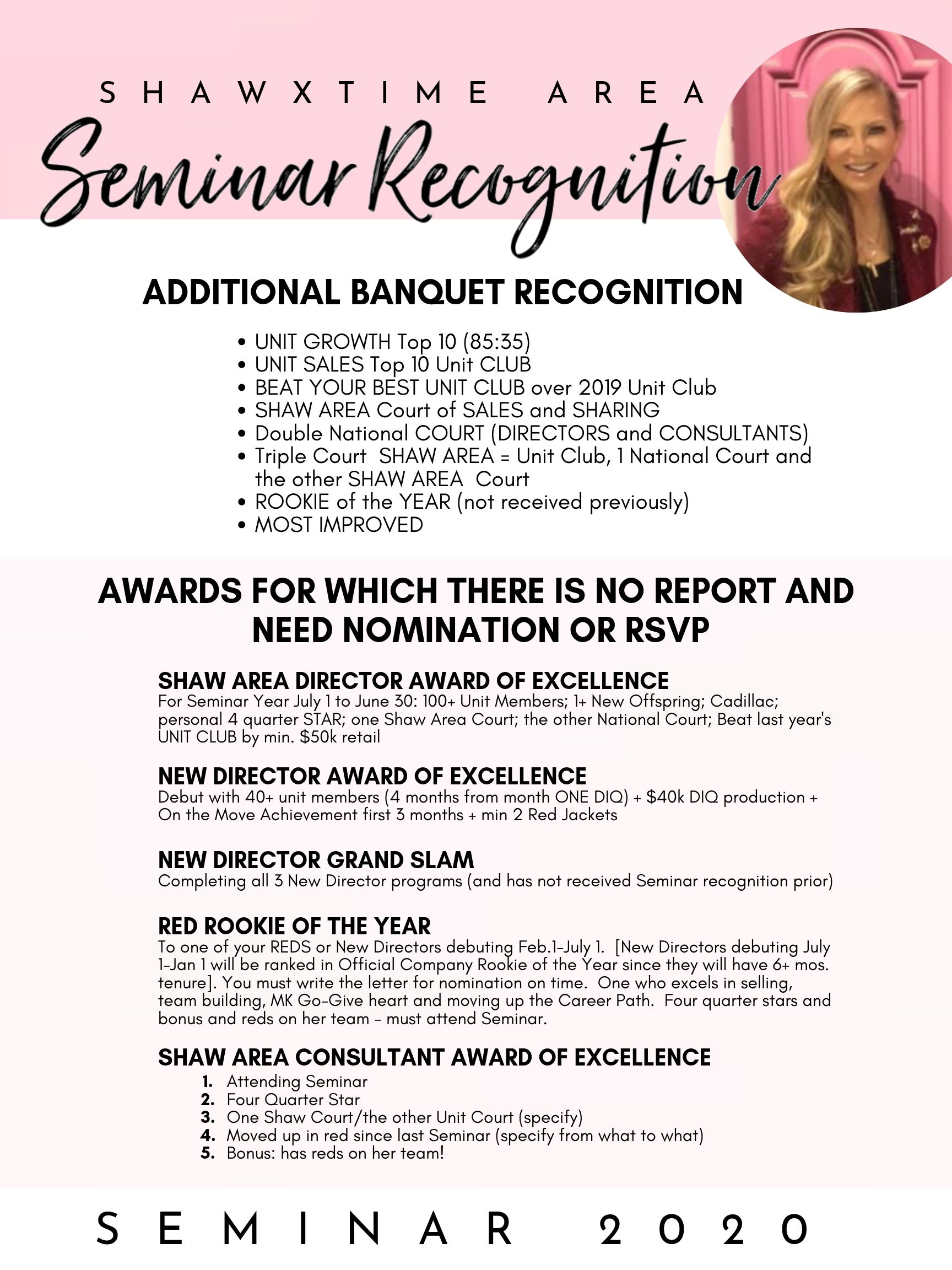 ps seminar awards 2020 r (1)
