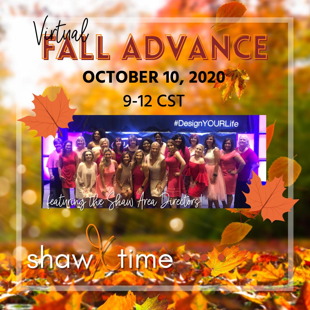 PS-VirtualFallAdvance